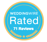 weddingwire-reviews.png