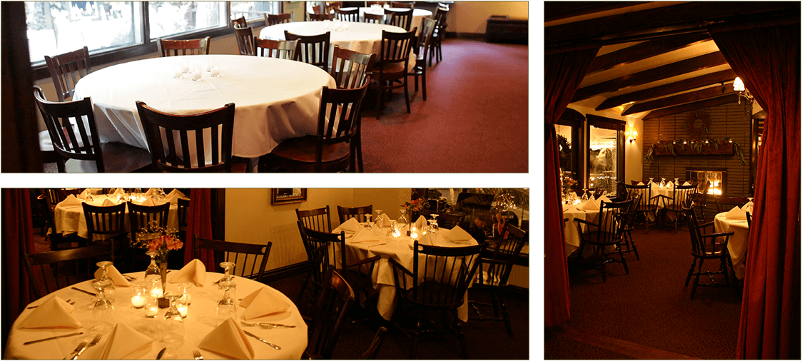 millcreek-inn-indoor-wedding-2.png